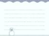 Snowman Paper NL.png