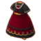 Toy Day Evening Gown PC Icon.png