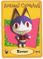 Animal Crossing-e 1-002 (Rover).jpg