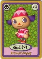 Animal Crossing-e 4-P14 (Girl (7)).jpg