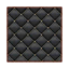 Black Quilted Rug PC Icon.png