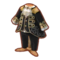 Black Royal Tuxedo PC Icon.png