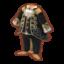 Black Royal Tuxedo PC Icon.png