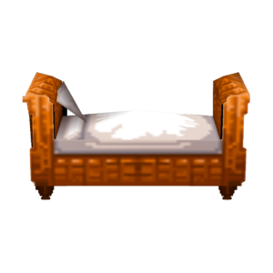 Cabana Bed PG Model.png