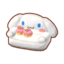 Cinnamoroll Sofa PC Icon.png