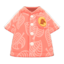 Coral Nook Inc. Aloha Shirt NH Icon.png