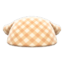 Do-Rag (Beige) NH Icon.png