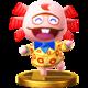 Dr. Shrunk SSB4 Trophy (Wii U).png