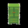 Green Wardrobe e+.png