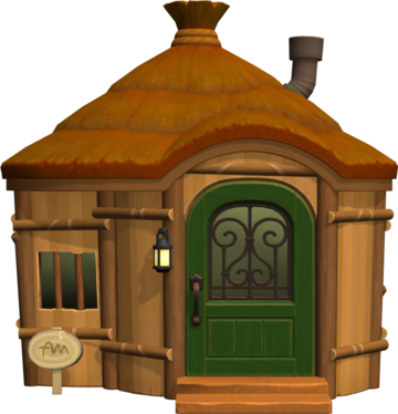 House of Timbra NH Model.png
