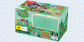 NLWa New 2DS XL Bundle Australia.png