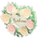 Nuptial Doorplate (White - Gold) NH Icon.png