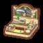 Pancake-Parlor Kitchen PC Icon.png