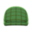 Paperboy Cap (Green) NH Icon.png