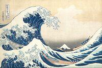 The Great Wave off Kanagawa.jpg