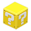 ? Block NH Icon.png