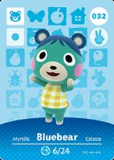 032 Bluebear amiibo card NA.png