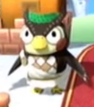 AF Blathers Lv. 6 Outfit.png