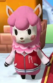 AF Reese Lv. 4 Outfit.png