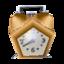 Alarm Clock WW Model.png