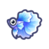 Betta NH Icon.png