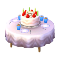 Birthday Table NL Model.png