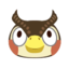 Blathers NH Character Icon.png