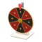 Colorful Wheel (Black & Red) NH Icon.png