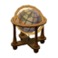 Cool Globe NL Model.png