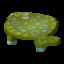 Flounder Table NL Model.png