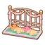 Funfair Fence PC Icon.png