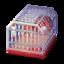 Hamster Cage NL Model.png