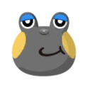 Huck PC Villager Icon.png