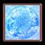 Ice Floor PC Icon.png