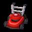 Lawn Mower NL Model.png
