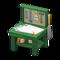 Mini DIY Workbench (Green) NH Icon.png