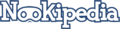 Nookipedia Logo Outlined (Summer).png