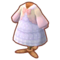 Pastel-Purple Sailor Outfit PC Icon.png