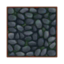 Slippery-Stones Floor PC Icon.png
