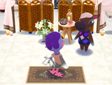 Welcome to the Rose Oasis Spa! PC.png