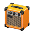 Amp (Orange) NH Icon.png