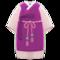 Baji Jeogori (Purple) NH Icon.png