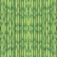 Bamboo Flooring PG.png