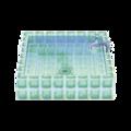 Bathtub e+.png