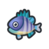 Bluegill NH Icon.png
