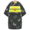 Butterfly Visiting Kimono (Black) NH Icon.png