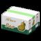 Cardboard Box (Pears) NH Icon.png