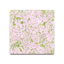 Cherry-Blossom Flooring