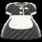 Diner Uniform (Black) NH Icon.png
