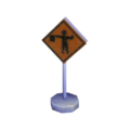 Flagman Sign e+.png